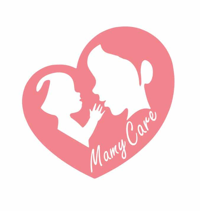 Mamy Care