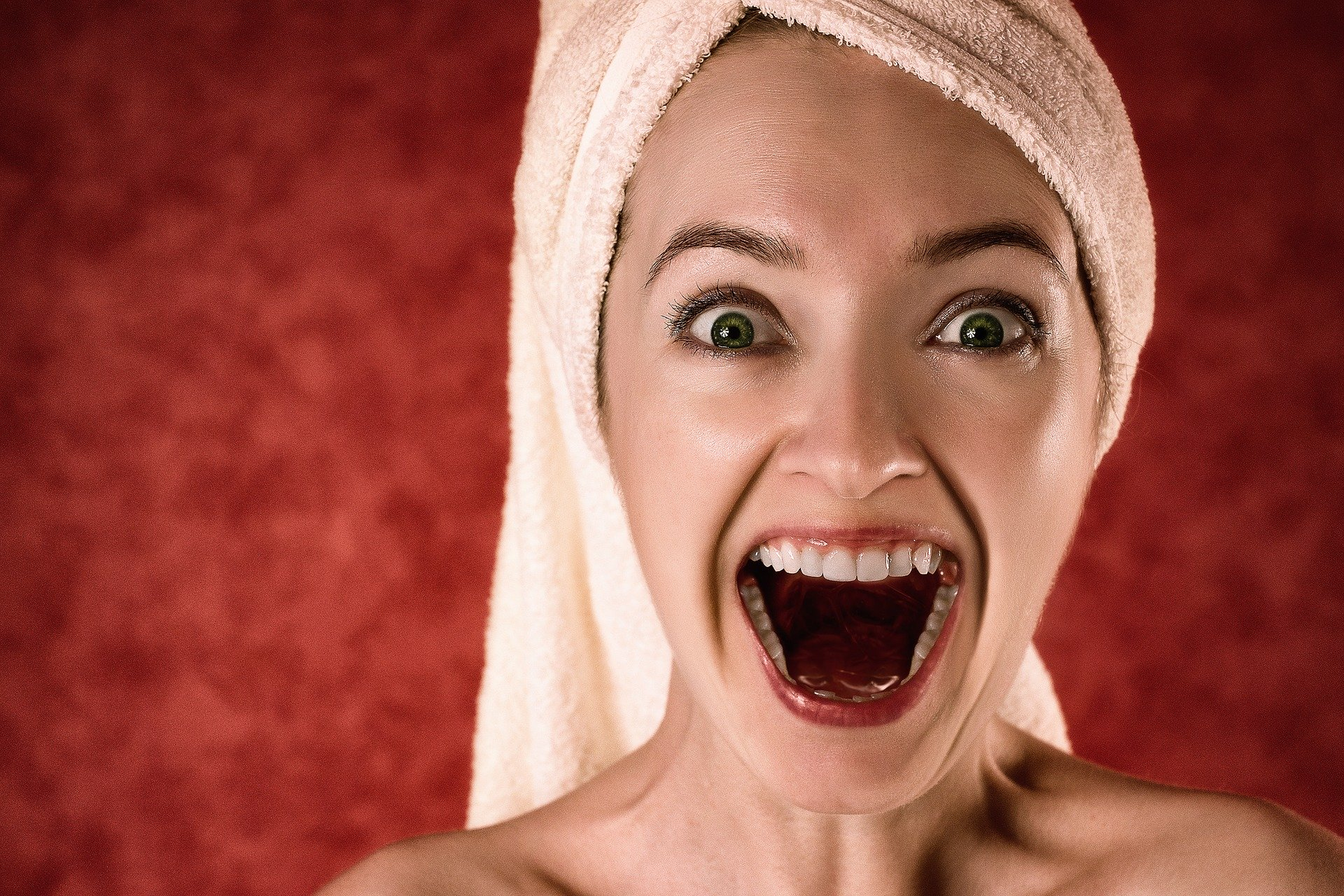 Nuovo test: Cortisolo salivare